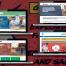 Utility Safety Education Websites